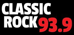 Classic Rock 93.9